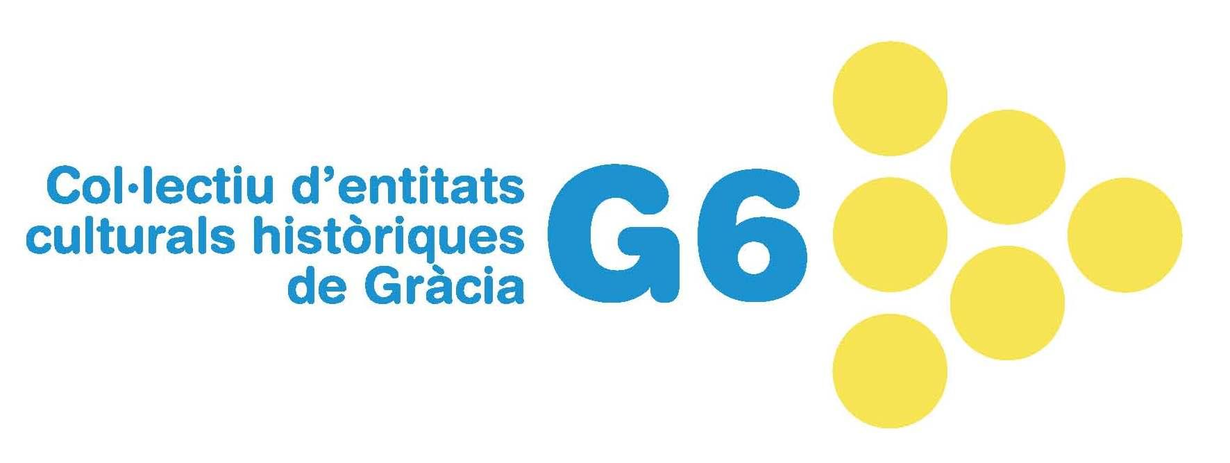 G6 Gràcia